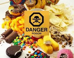 bahan-kimia-makanan